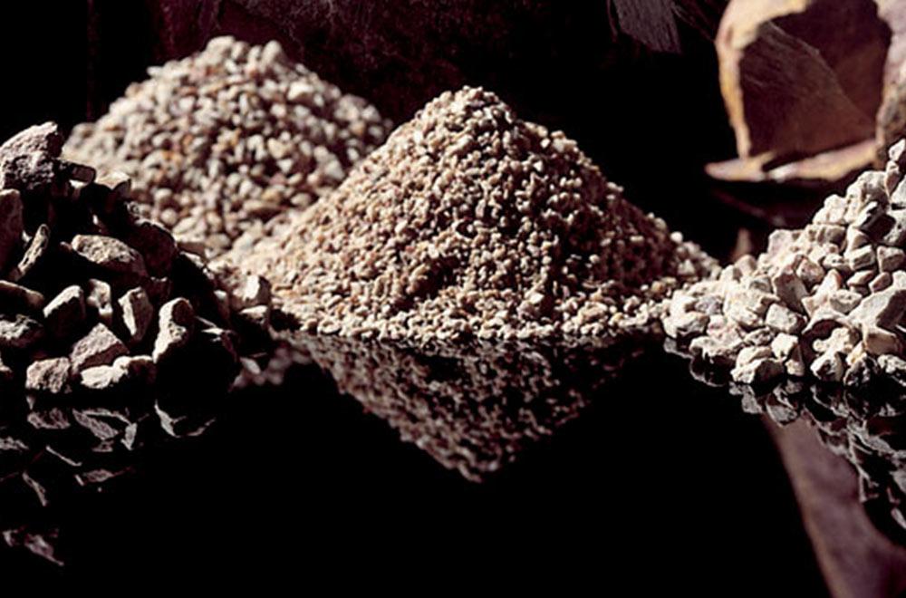 Natursteinprodukte | thomas gruppe