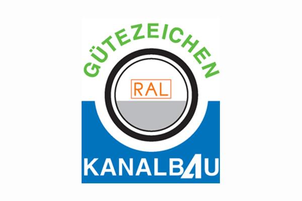 Thomas Gruppe Bau Güteschutz Kanalbau