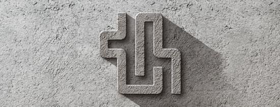 Logo thomas gruppe | thomas gruppe