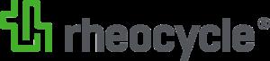 Logo rheocycle | thomas gruppe