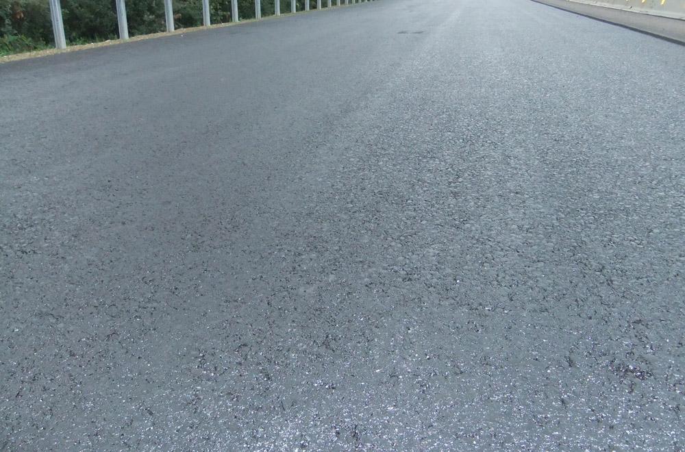 Asphaltbinderschicht   thomas asphalt-stein