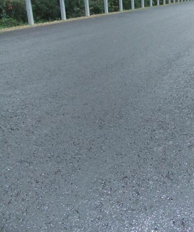 Asphaltbinderschicht | thomas asphalt-stein