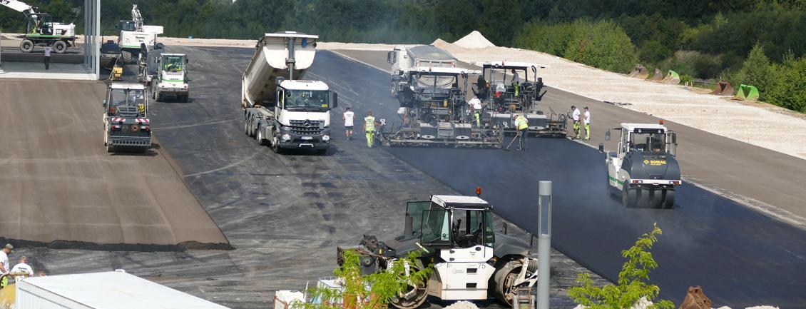 Asphaltierung   thomas asphalt-stein